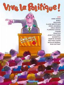 cover-comics-vive-la-politique-tome-1-vive-la-politique