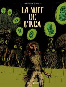 cover-comics-la-nuit-de-l-8217-inca-8211-intgrale-complte-tome-0-la-nuit-de-l-8217-inca-8211-intgrale-complte