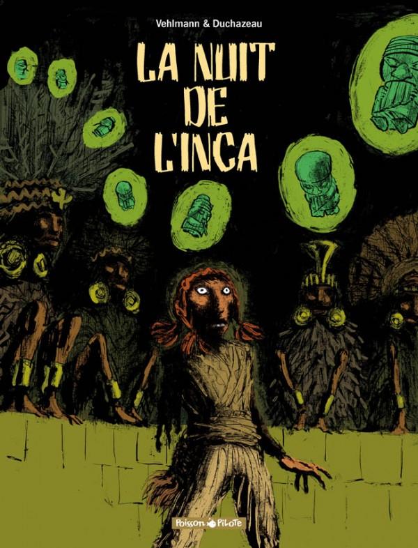 cover-comics-la-nuit-de-l-8217-inca-tome-0-la-nuit-de-l-8217-inca-8211-intgrale-complte