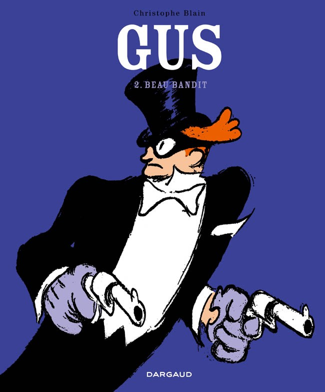 gus-tome-2-beau-bandit