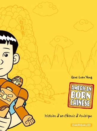 american-born-chinese