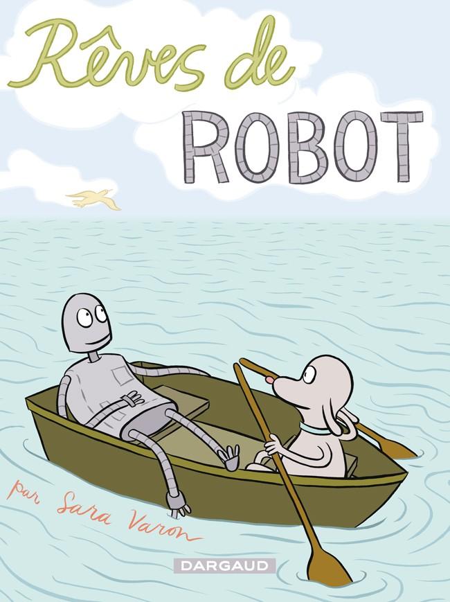 reves-de-robot