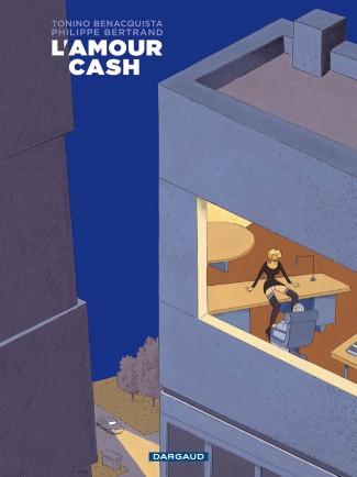 amour-cash-l