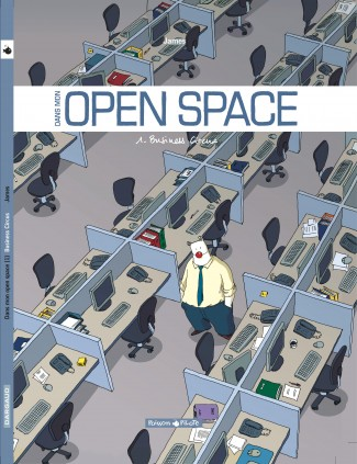 dans-mon-open-space-tome-1-business-circus-1