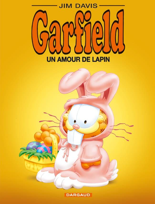 garfield-tome-44-amour-de-lapin-un
