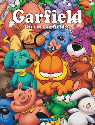 garfield-tome-45-ou-est-garfield