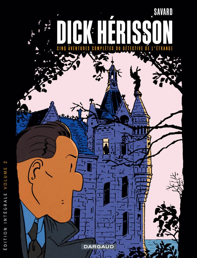 dick-herisson-integrales-tome-2-dick-herisson-integrale-t2-vol-6-10