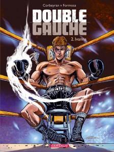 cover-comics-double-gauche-tome-2-ivanna