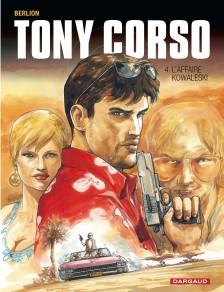 cover-comics-tony-corso-tome-4-l-8217-affaire-kowalesky