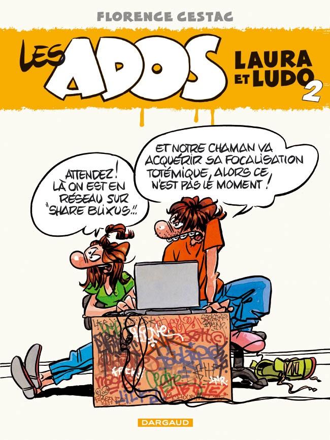 ados-laura-et-ludo-les-tome-2-ados-laura-et-ludo-les-2