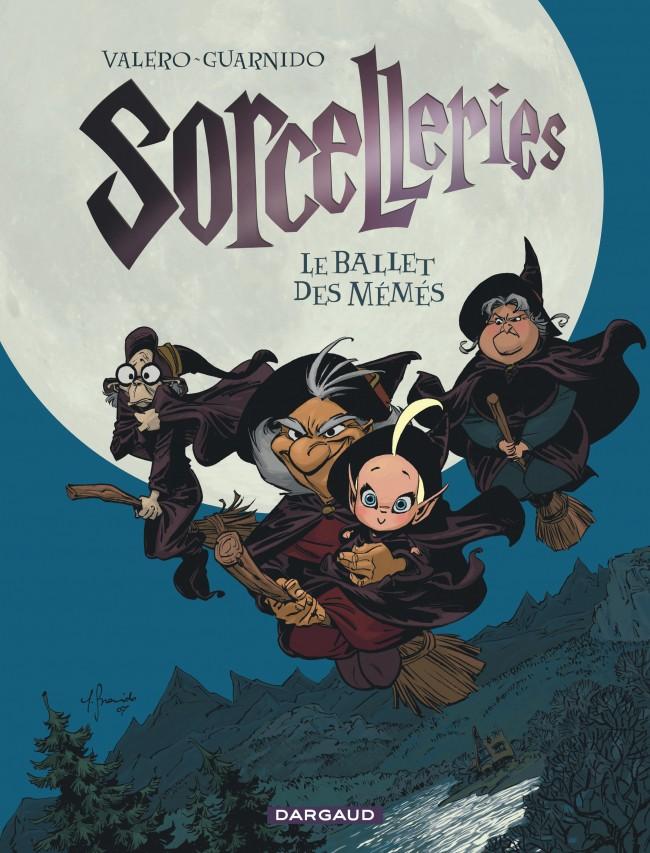 sorcelleries-tome-1-ballet-des-memes-le