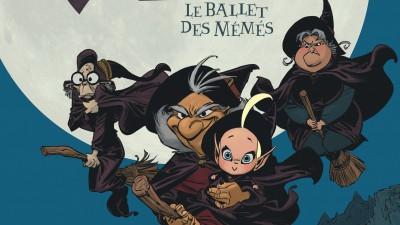 sorcelleries-tome-1-ballet-des-m-m-s-le