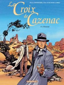 cover-comics-la-croix-de-cazenac-tome-9-l-8217-ennemi
