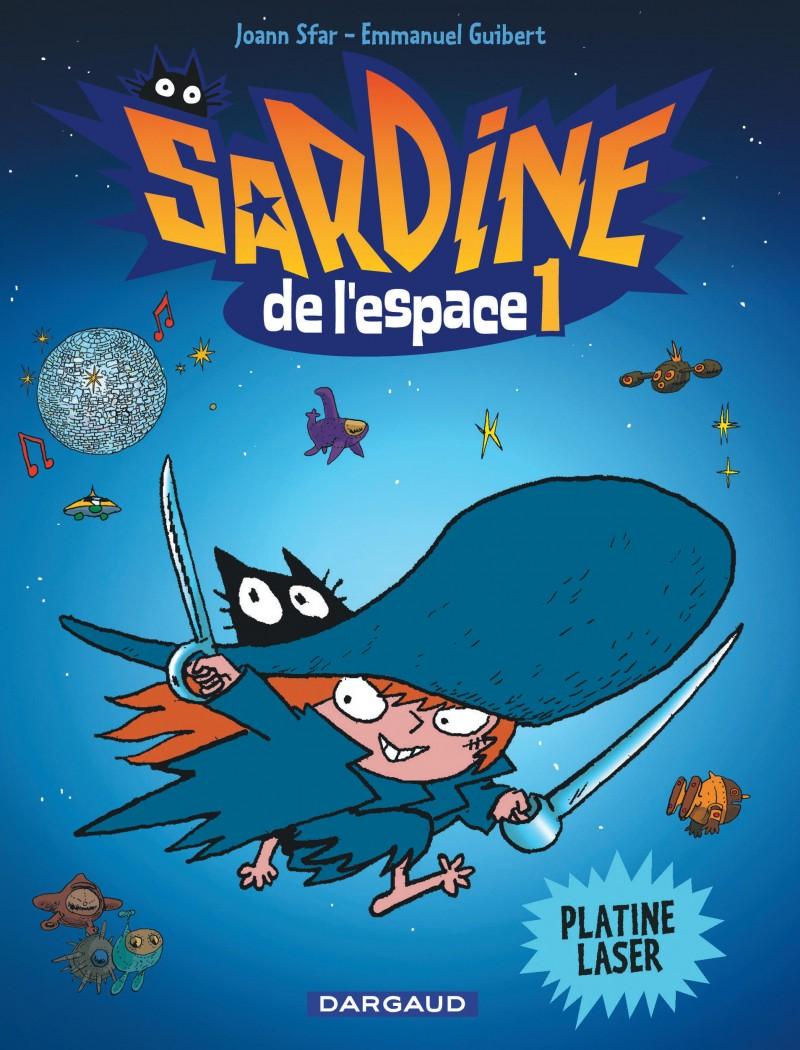 sardine-de-l-espace-tome-1-platine-laser