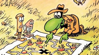 concombre-masqu-le-tome-2-monde-fascinant-des-probl-mes-le