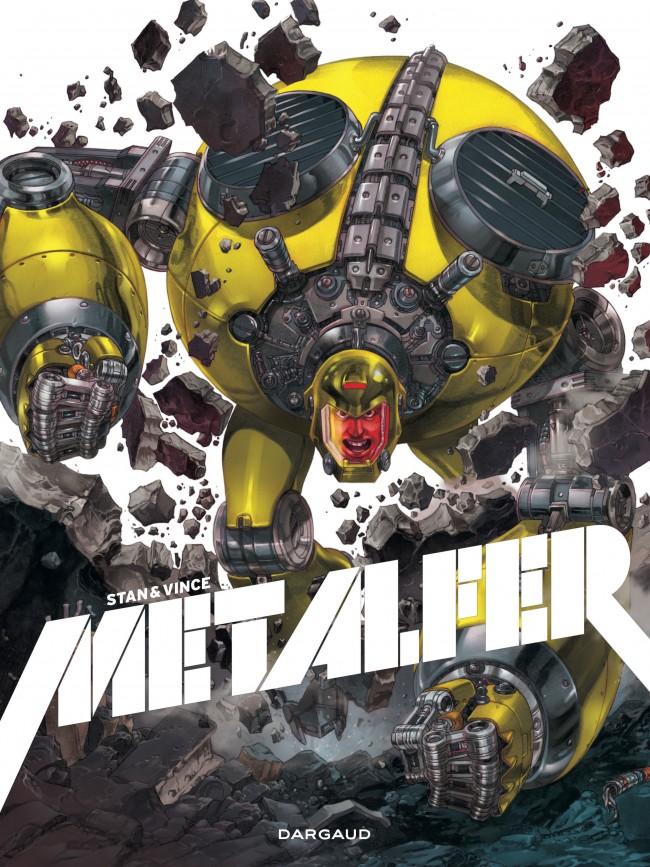 metalfer