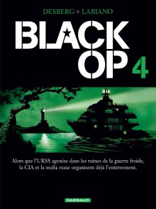 cover-comics-black-op-8211-tome-4-tome-4-black-op-8211-tome-4