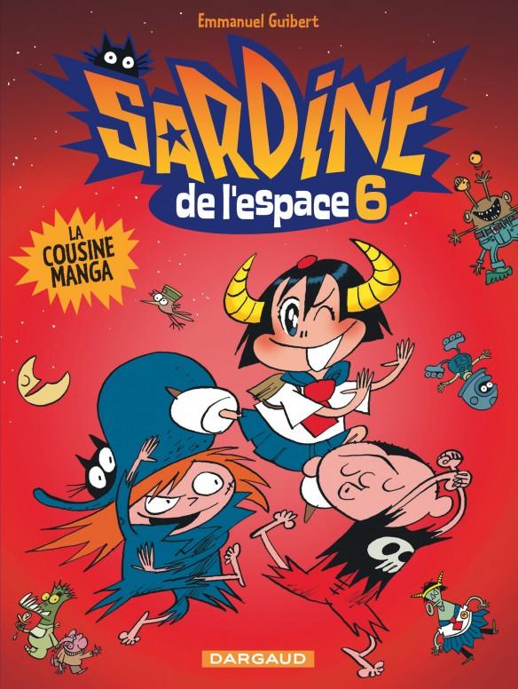 sardine-de-lespace-tome-6-cousine-manga-la