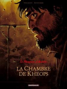 cover-comics-le-marquis-d-8217-anaon-tome-5-la-chambre-de-khops