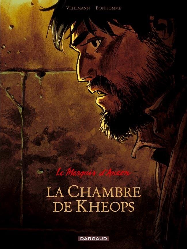 marquis-danaon-le-tome-5-chambre-de-kheops-la