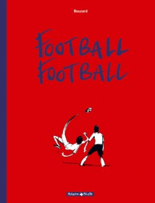 cover-comics-saison-1-tome-1-saison-1
