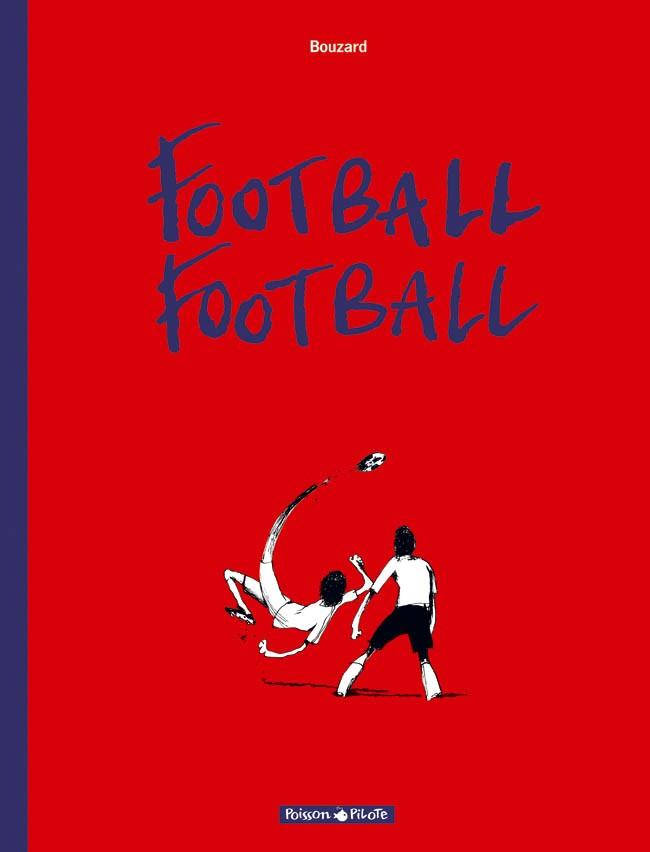 football-football-tome-1-saison-2006-2007-saison-1