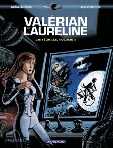 cover-comics-valrian-8211-intgrales-tome-3-valrian-intgrale-8211-tome-3