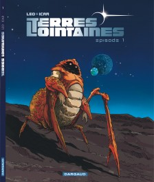 cover-comics-terres-lointaines-tome-1-pisode-1