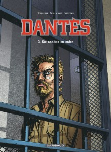 cover-comics-dants-tome-2-six-annes-en-enfer