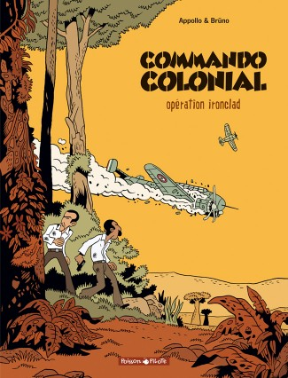 commando-colonial-tome-1-operation-ironclad