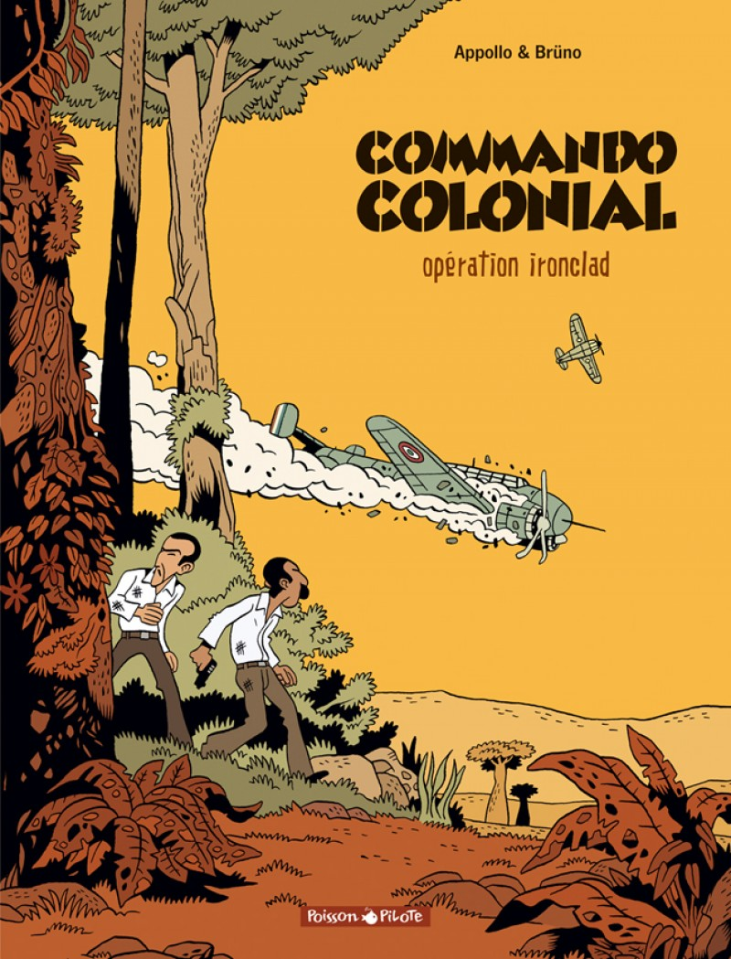 commando-colonial-tome-1-op-ration-ironclad