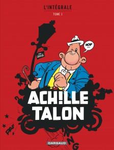 cover-comics-mon-oeuvre--moi-8211-tome-1-tome-1-mon-oeuvre--moi-8211-tome-1
