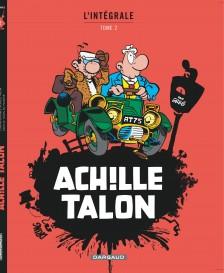 cover-comics-mon-oeuvre--moi-8211-tome-2-tome-2-mon-oeuvre--moi-8211-tome-2