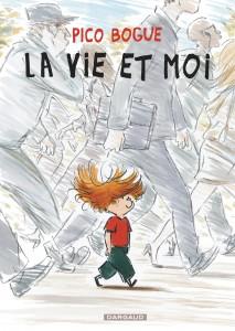 cover-comics-pico-bogue-tome-1-la-vie-et-moi