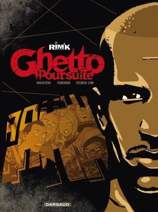 ghetto-poursuite