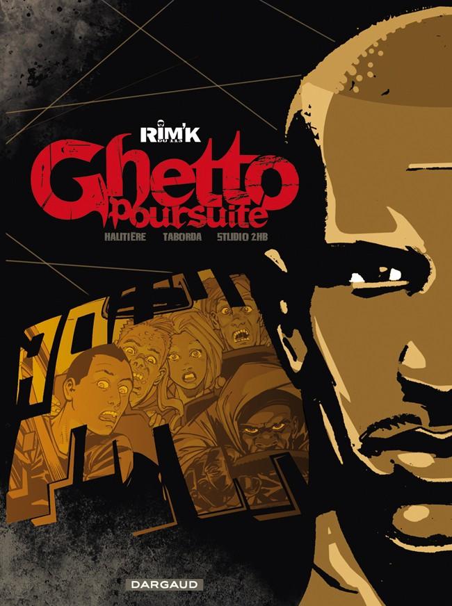 ghetto-poursuite
