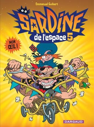 sardine-de-lespace-tome-5-mon-oeil