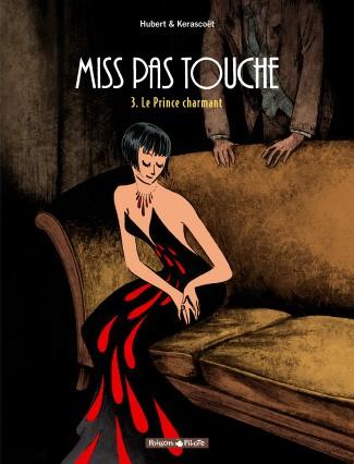 miss-pas-touche-tome-3-prince-charmant-le