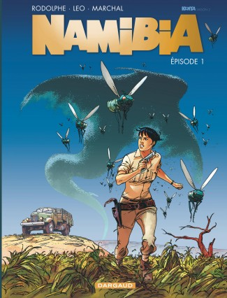 namibia-tome-1-episode-1
