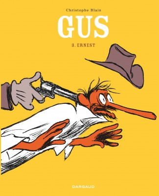 gus-tome-3-ernest