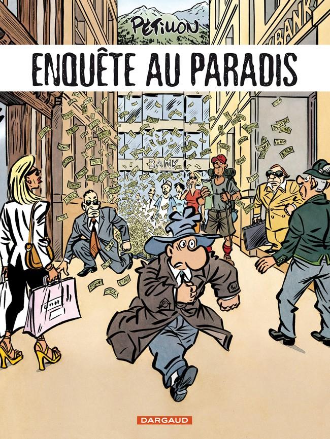 jack-palmer-tome-14-enquete-au-paradis