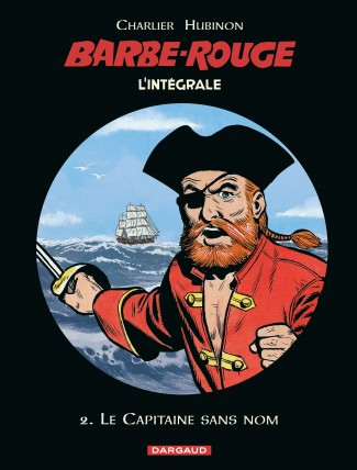 barbe-rouge-integrales-tome-2-le-capitaine-sans-nom