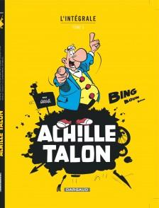 cover-comics-mon-oeuvre--moi-8211-tome-5-tome-5-mon-oeuvre--moi-8211-tome-5