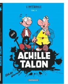 cover-comics-mon-oeuvre--moi-8211-tome-14-tome-14-mon-oeuvre--moi-8211-tome-14