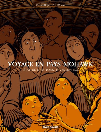 voyage-en-pays-mohawk