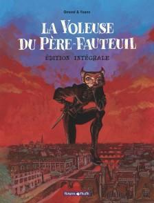 cover-comics-la-voleuse-du-pre-fauteuil-8211-intgrale-complte-tome-0-la-voleuse-du-pre-fauteuil-8211-intgrale-complte