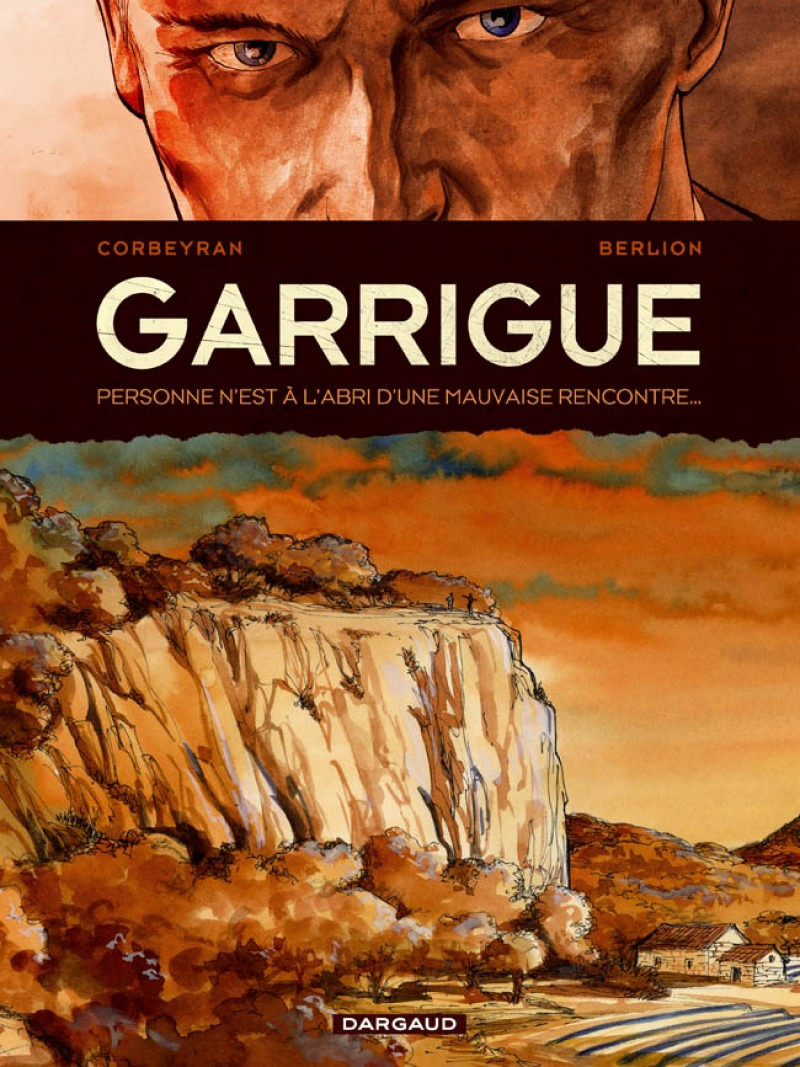 garrigue-tome-1-garrigue-t1