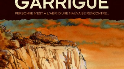 garrigue-tome-1-garrigue-t1