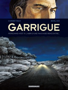 cover-comics-garrigue-tome-2-garrigue-8211-tome-2