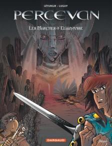 cover-comics-percevan-tome-14-les-marches-d-8217-eliandysse